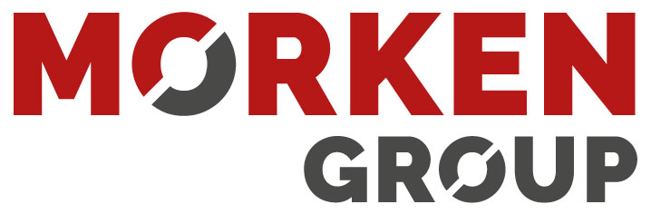 Morken Group